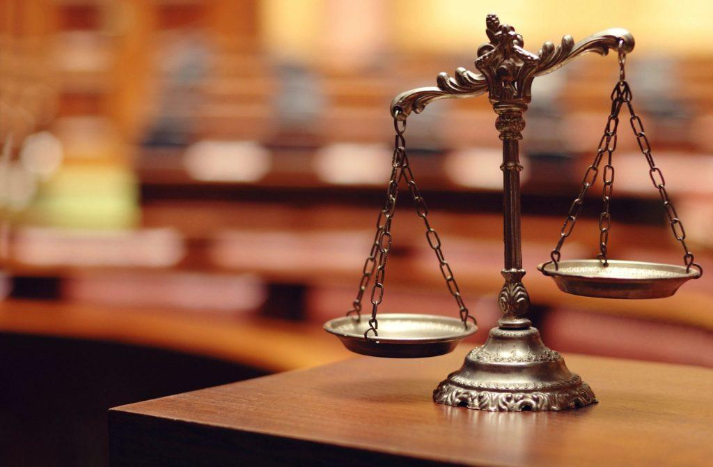 Personal Injury wrongful death Divorce Modification Atlanta Roswell Alpharetta Georgia